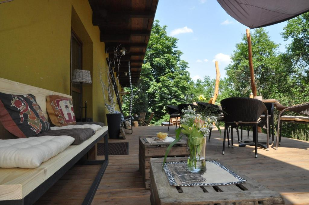 Home Design Zlín Part - 17: Gallery Image Of This Property