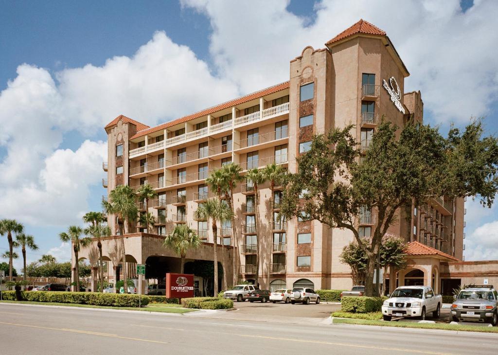 Hotel Suites Mcallen Tx
