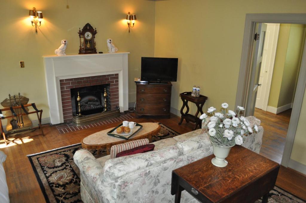 Bear Creek Inn, Merced (USA) Rooms