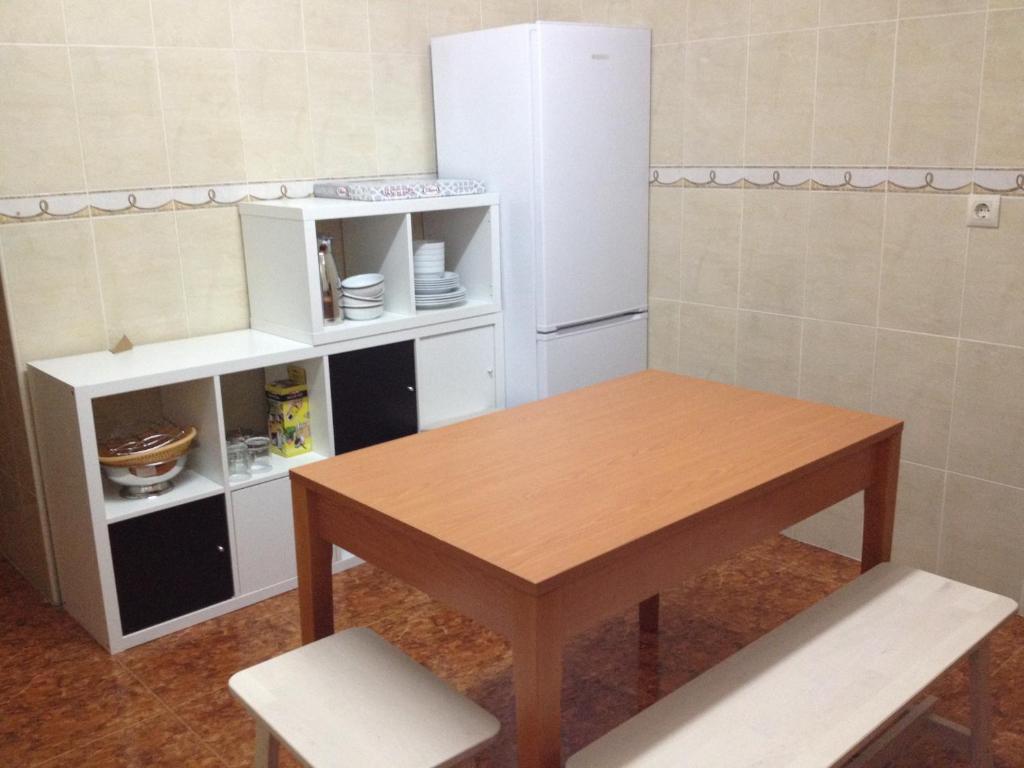 Foto del Apartamento Domingo Juliana
