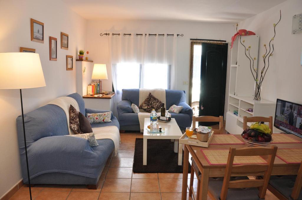 Foto del Acogedor apartamento en la playa