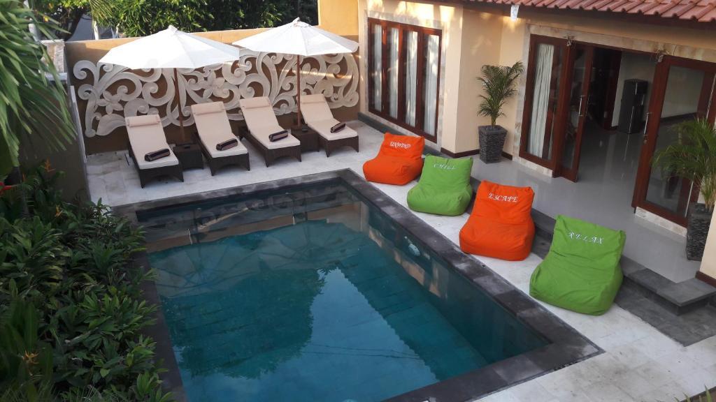 exquisito villa 2 sanur indonesia booking com rh booking com