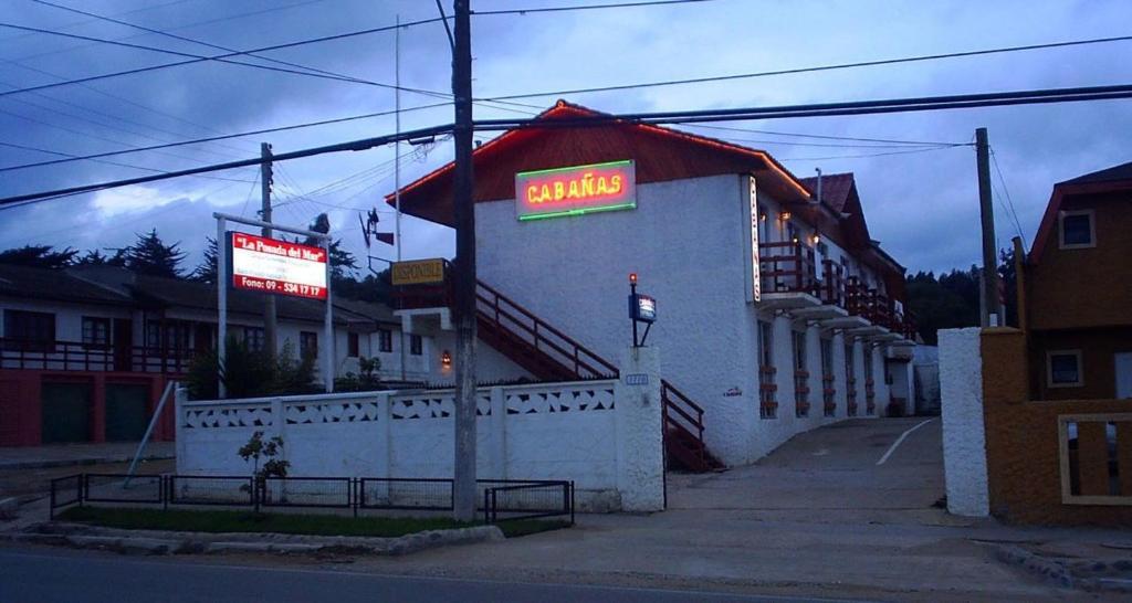 Apartments In Cartagena Valparaíso Region