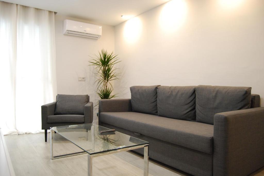 Apartamento Fuengirola Javier, Spain - Booking.com