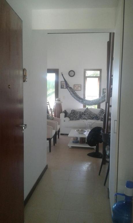 Apartamento Taiba