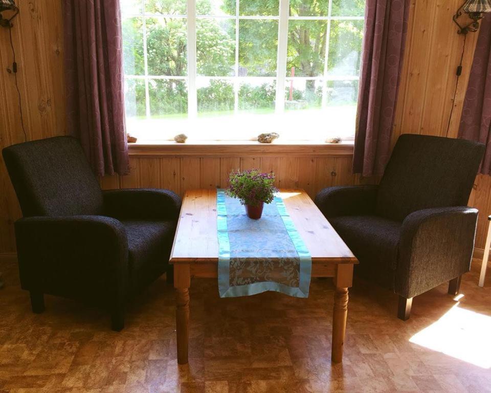 Apartments In Nipe Aust-agder