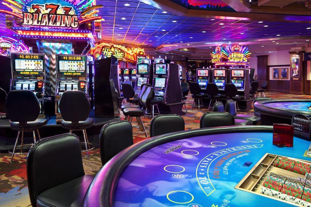 Harveys casino lake tahoe aladdin resort casino phone number