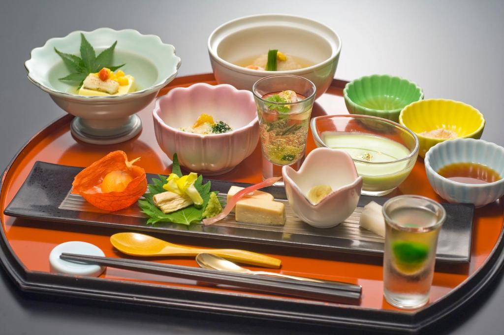 ポイント3.旬食材たっぷりの日光の郷土料理