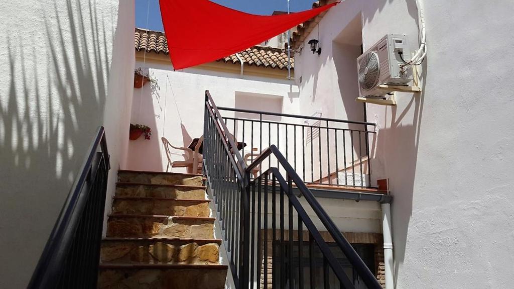 Apartamento La Ribera imagen