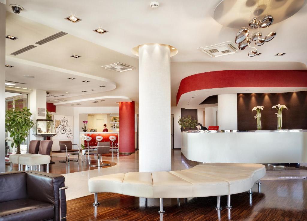 Vasca Da Bagno Jazz : Jazz hotel null ufi u2013 prezzi aggiornati per il 2018