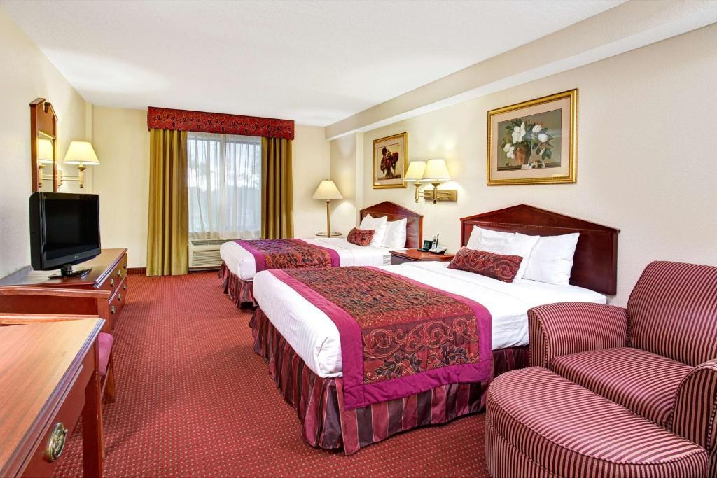 . Hotel St  Augustine  FL   Booking com