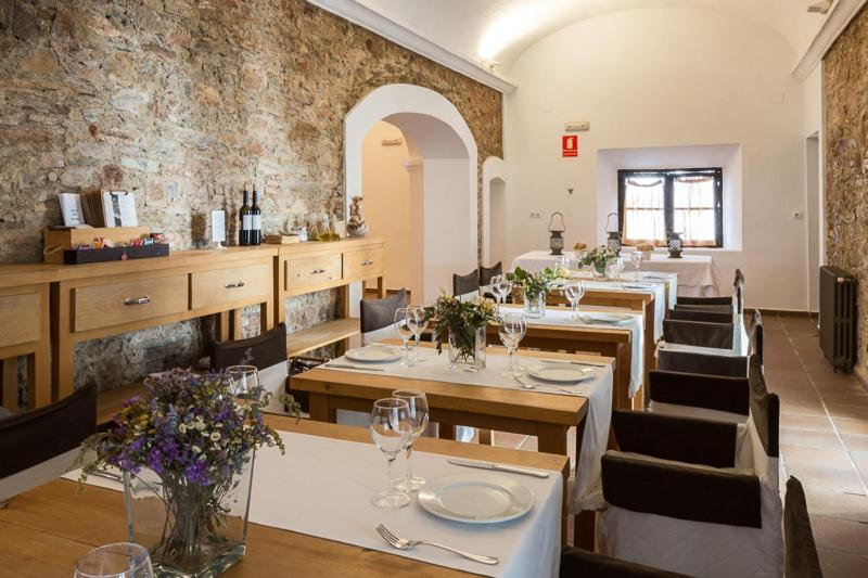 boutique hotels in extremadura  88