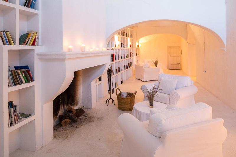 boutique hotels in extremadura  75