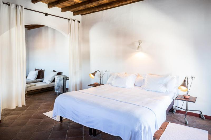 boutique hotels in extremadura  86