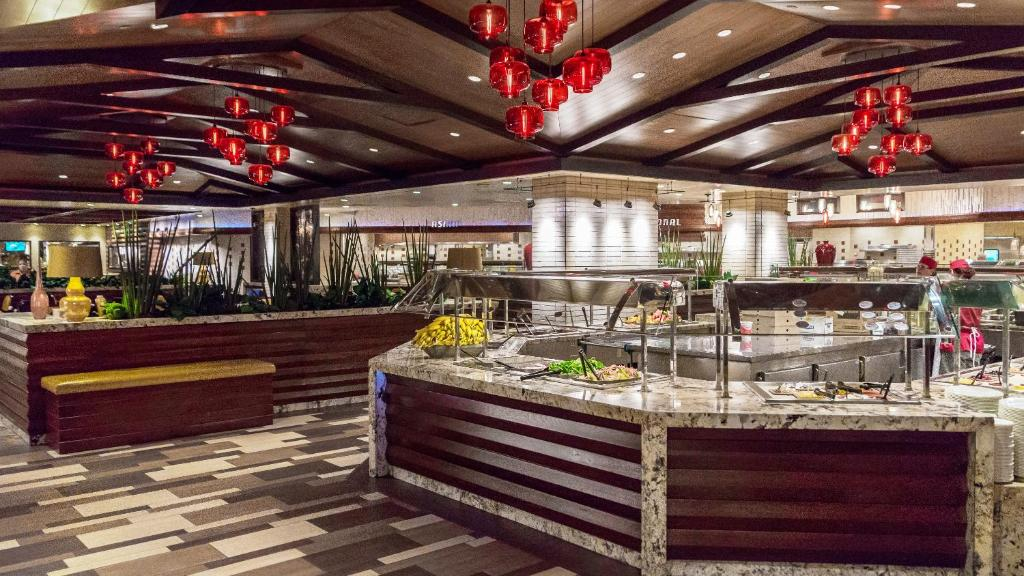 boulder station hotel casino las vegas updated 2018 prices rh booking com Palace Station Buffet Ice Station Buffet