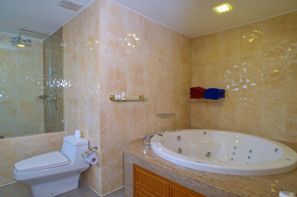 Apartments In Chaweng Koh Samui