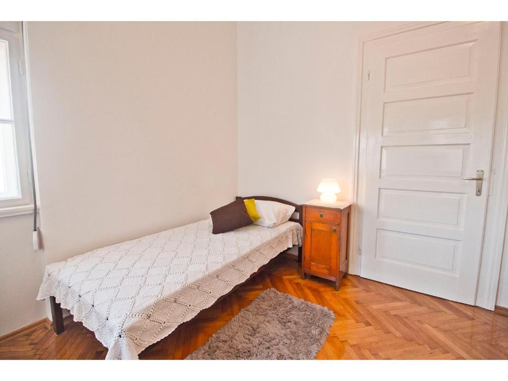 Apartment George
