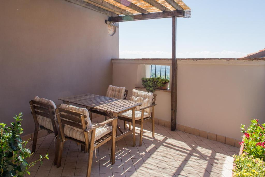 Apartment In Nizza apartment terrazza nizza novello italy booking com
