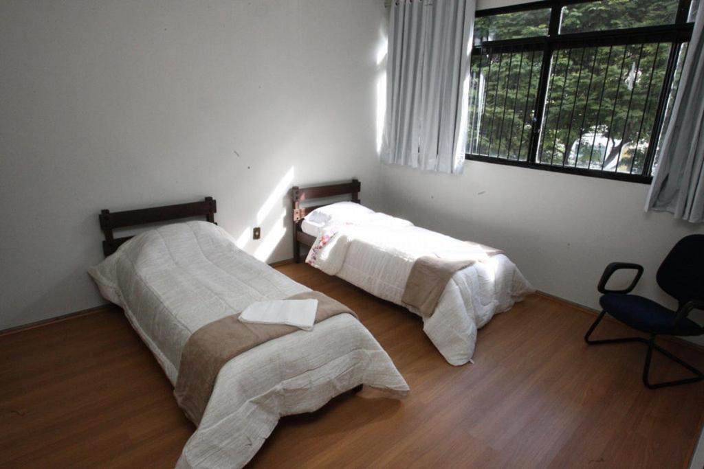 Apartments In Nova Lima Minas Gerais