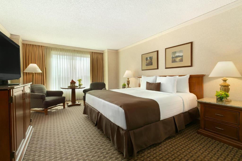 hotel harrah s council bluffs ia booking com rh booking com