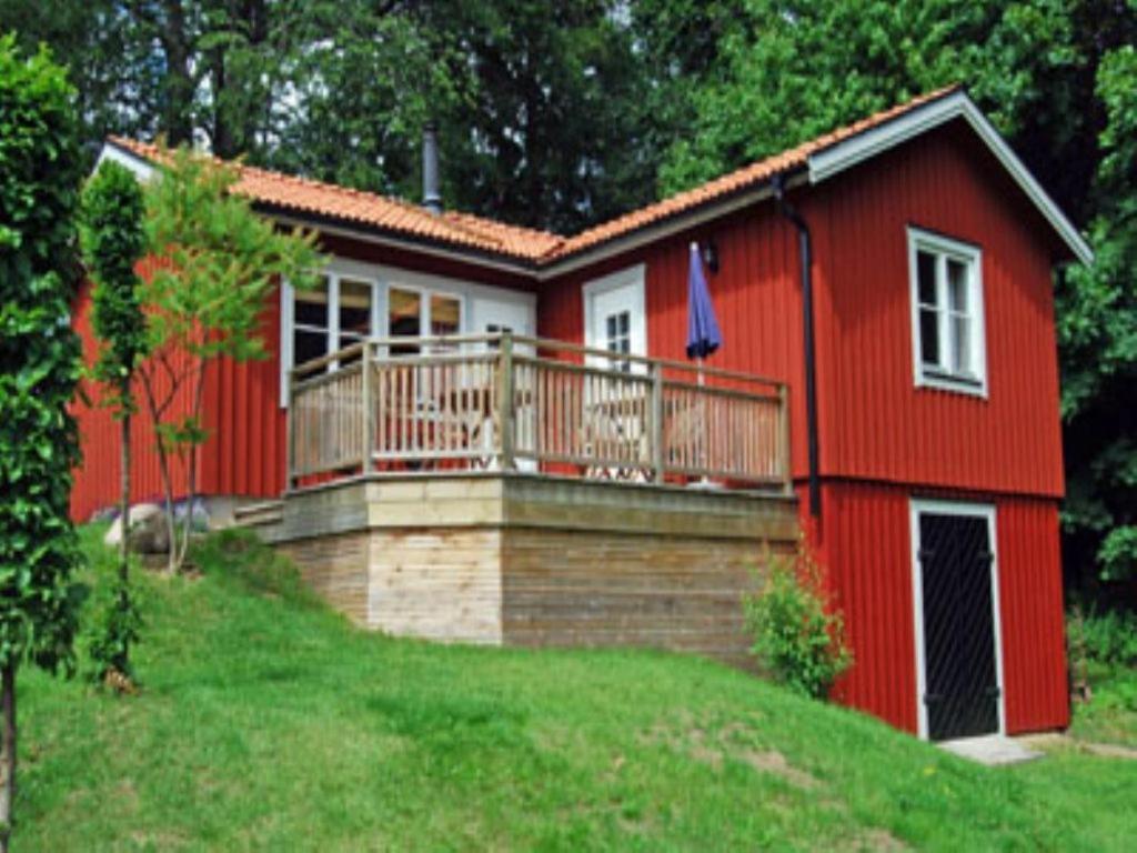 Paviljongen cottage j nk ping med recensioner for Med cottages