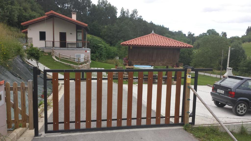 Apartamentos El Casal (Espanha Illas) - Booking.com