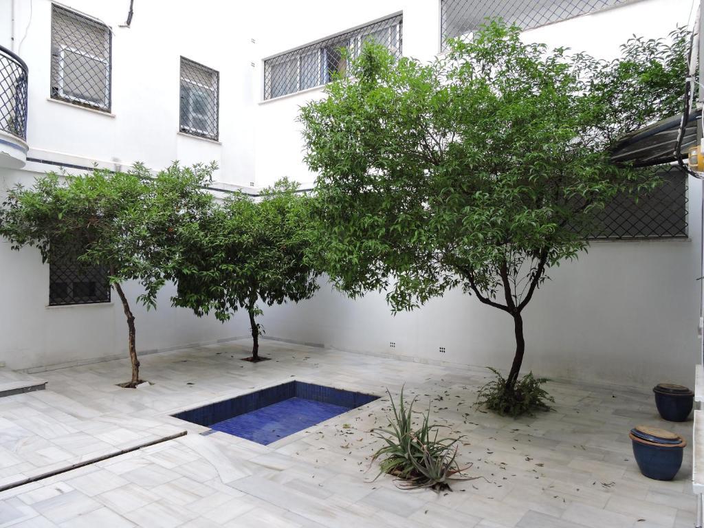 Apartamento Azonaica fotografía