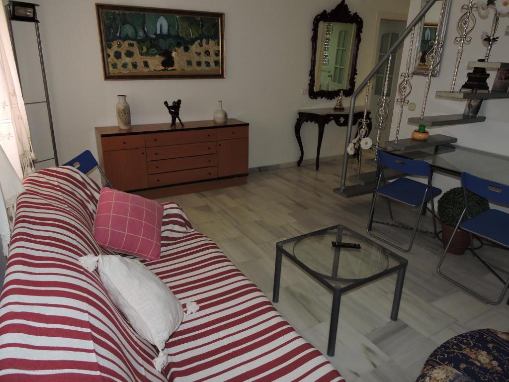 Bonita foto de Apartamento Azonaica