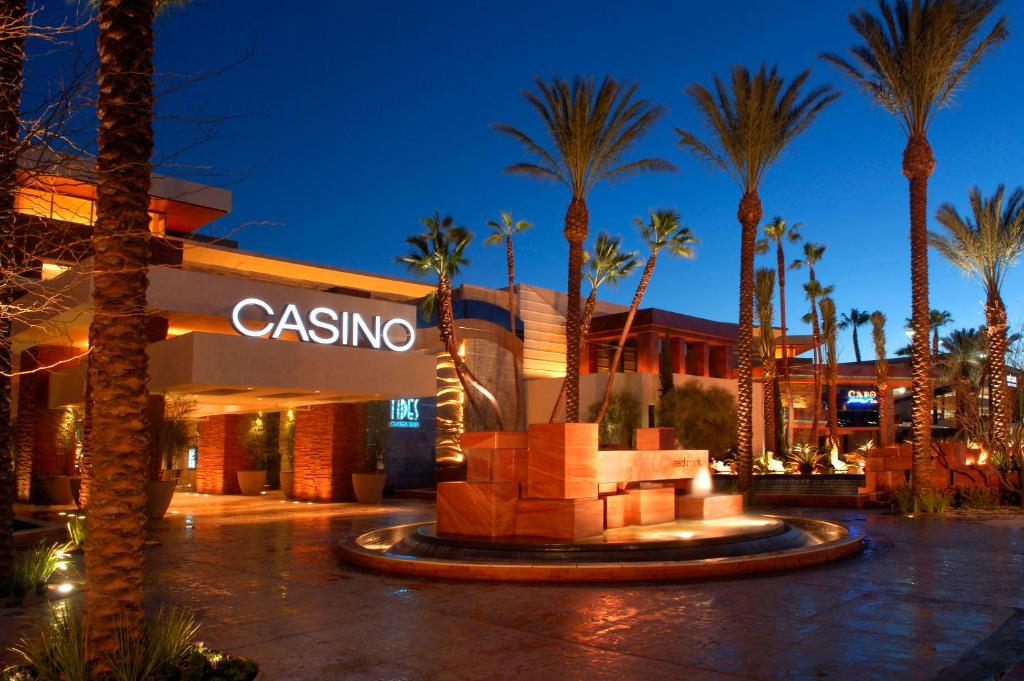 Pearl palms resort casino casino roulette number