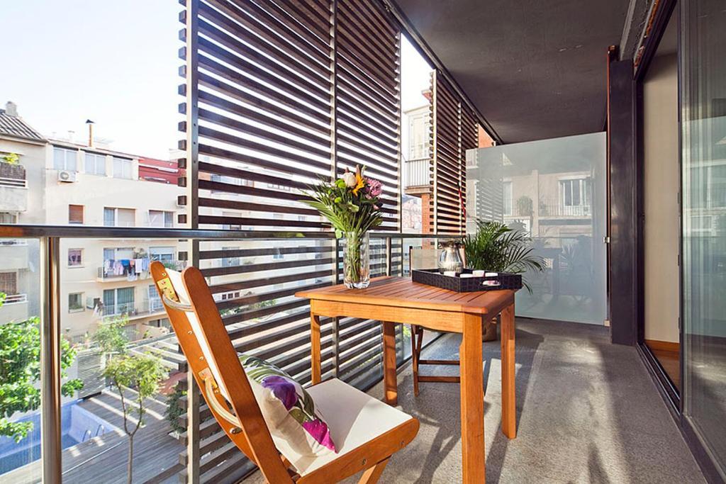 Foto del Apartment Barcelona Rentals - Sarria Apartments Near Center