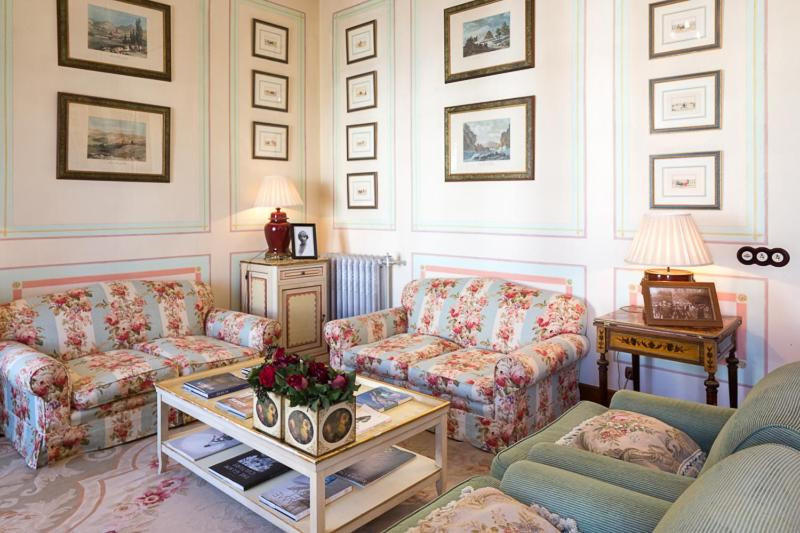 boutique hotels extremadura  24