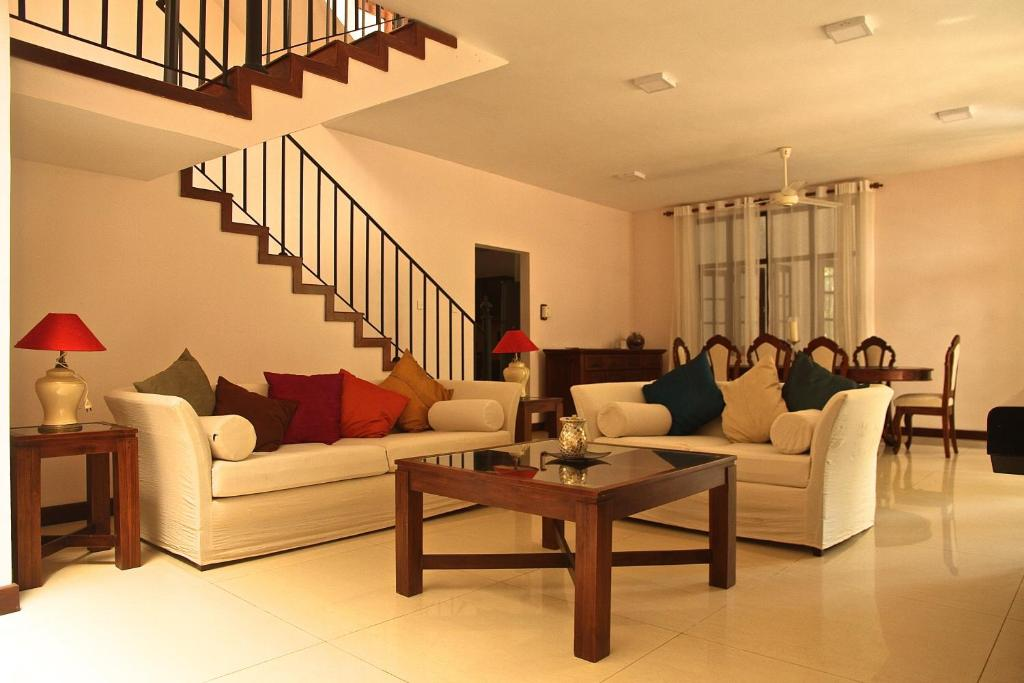 Lilac By Seclusion, Colombo – Updated 2018 Prices