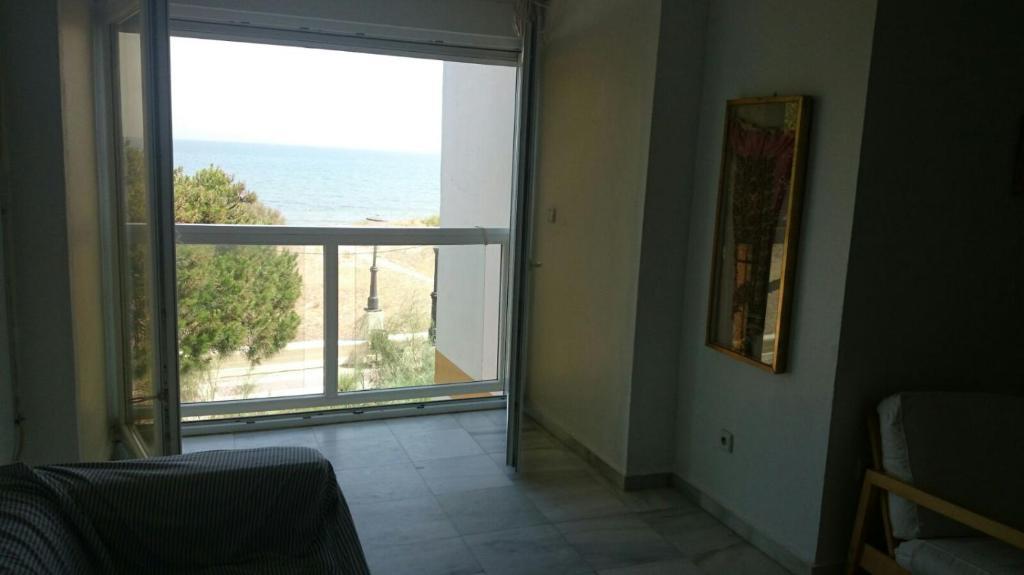 Apartments In Santa Clara Andalucía