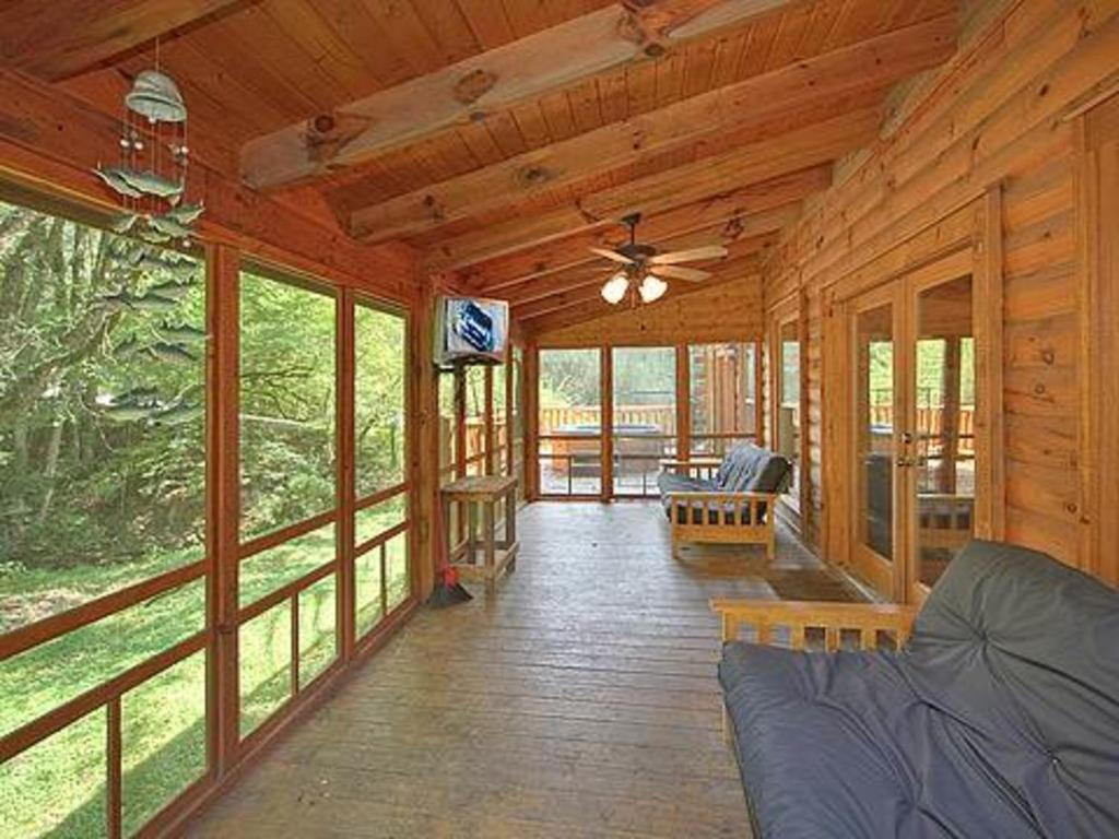 caney creek lodge gatlinburg tn booking com
