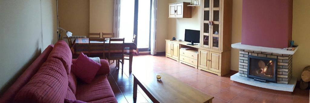 Apartamentos Buenavista imagen