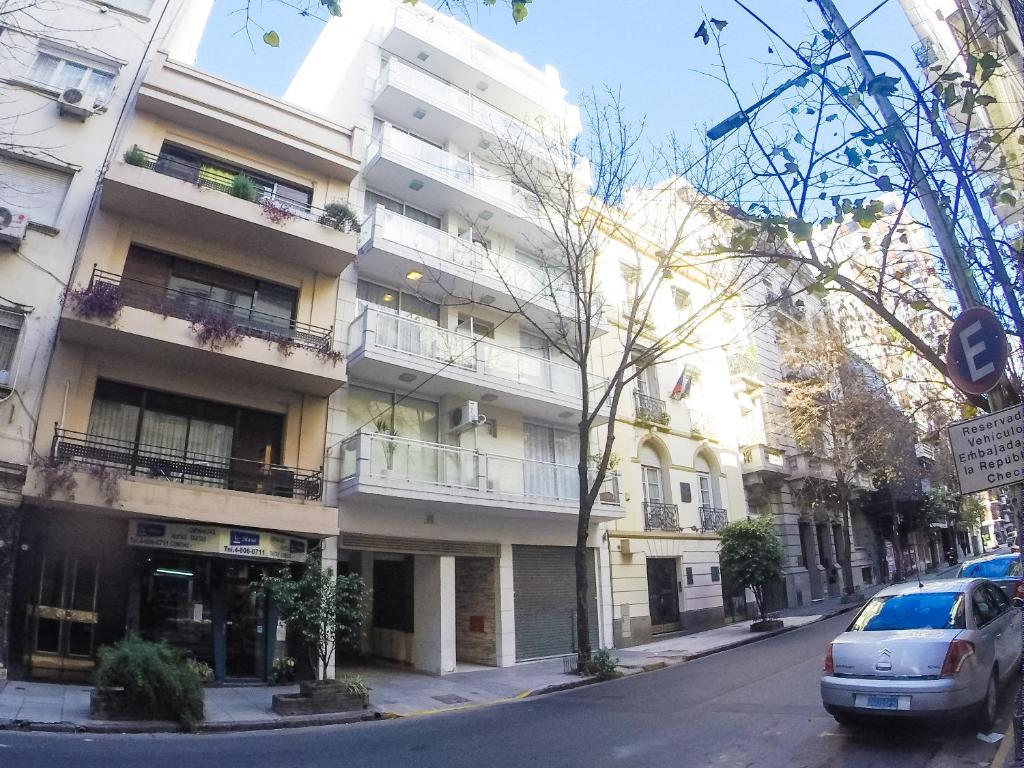 Apartments Argentina Buenos Aires Latest Bestapartment 2018