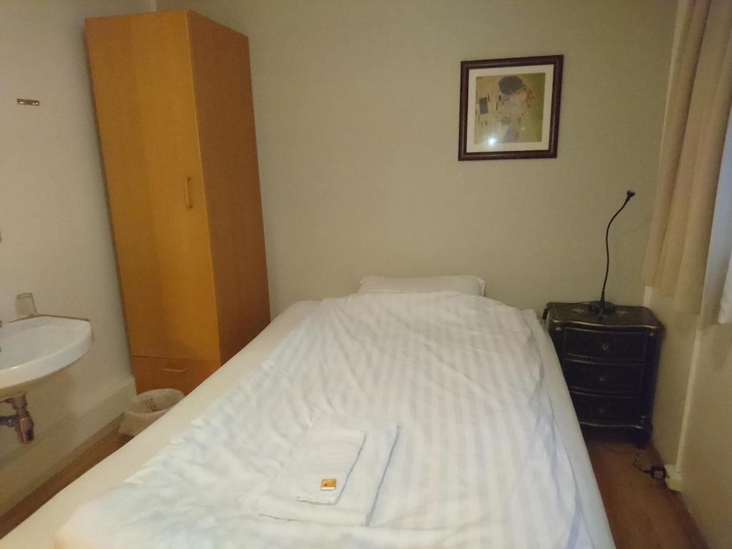 Alba Guesthouse