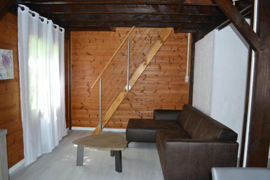 h tel domaine de la male puygaillard de. Black Bedroom Furniture Sets. Home Design Ideas