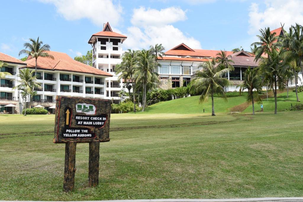 bintan lagoon resort lagoi harga 2019 terbaru rh booking com