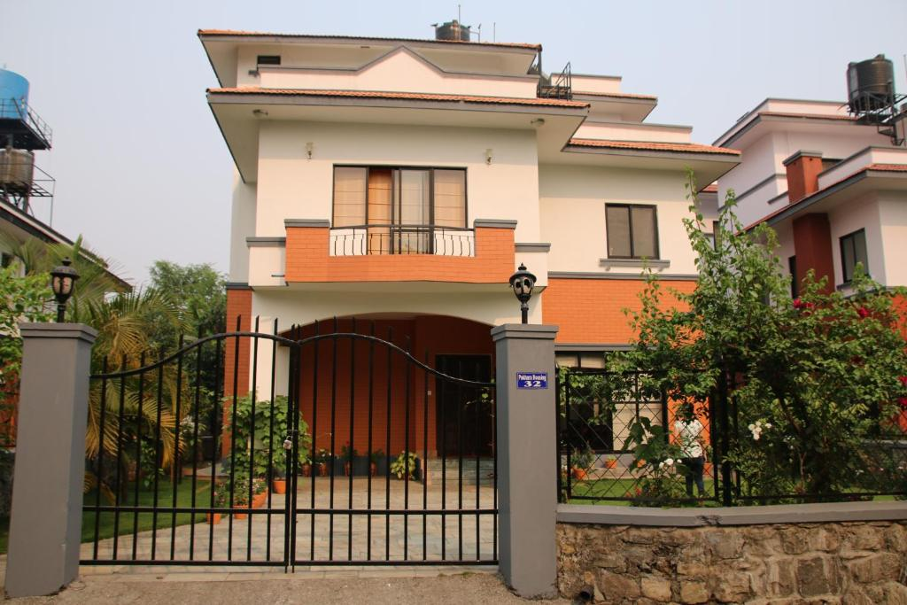 Buy House In Pokhara Nepal 28 Images Buy House In
