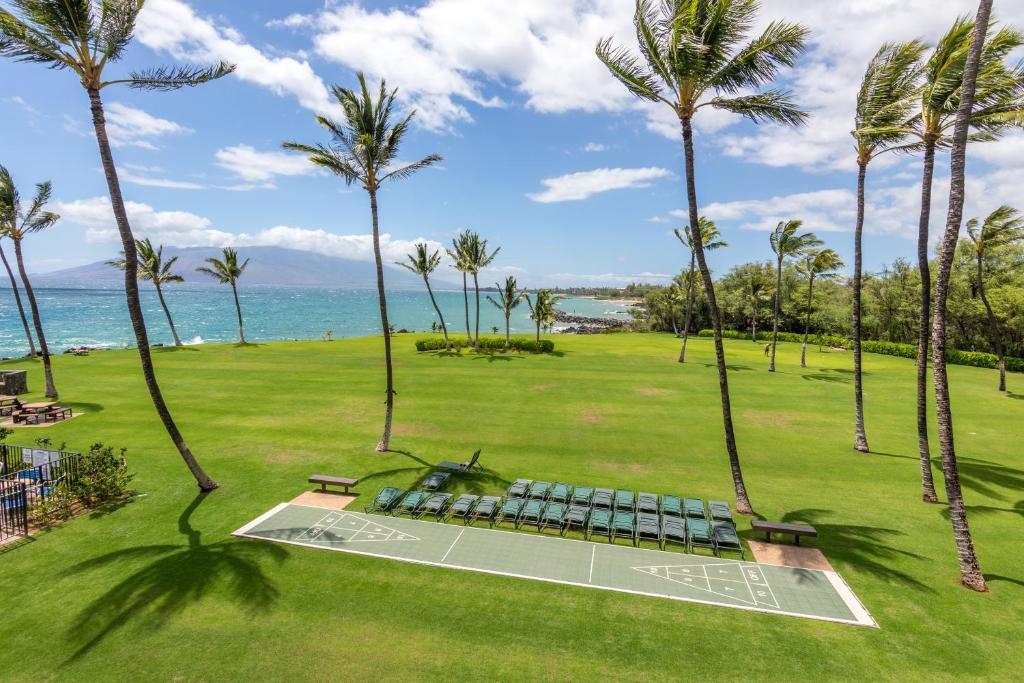Surfside Resort Destin Amenites Vacation Condo Als