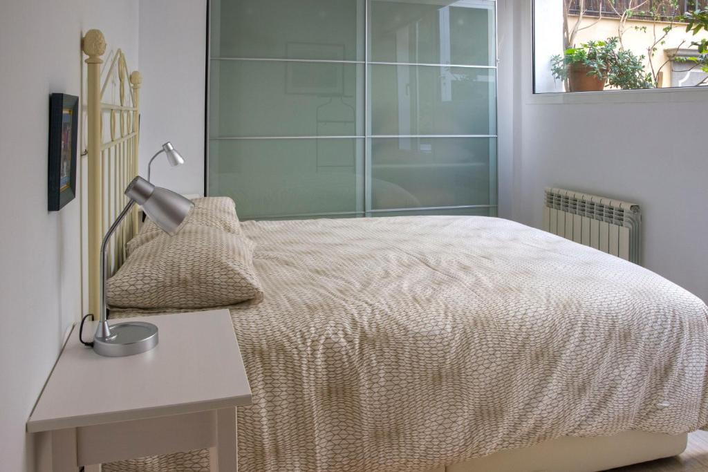 Apartamento Moira