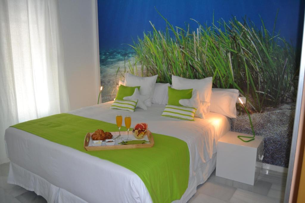 Apartment Moana Suites, Las Palmas, Spain - Booking.com