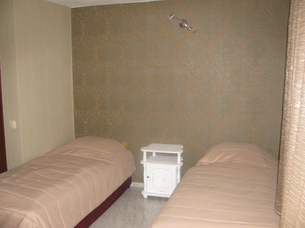 Hotel Kartala