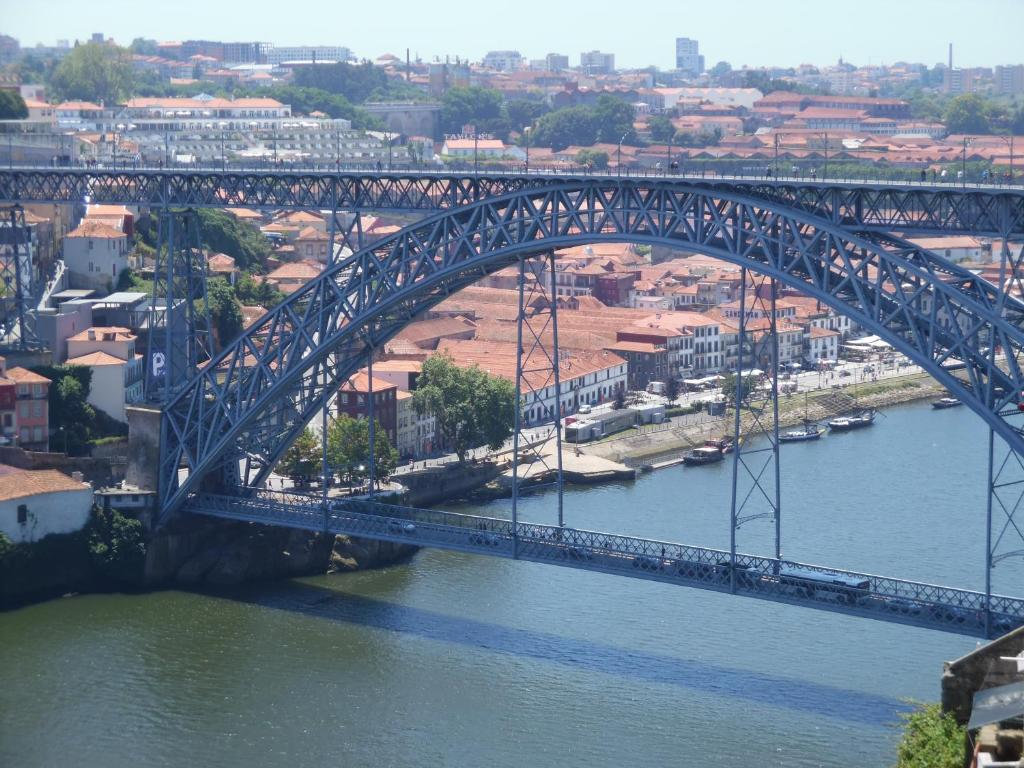 Apartamento centro historico de oporto porto portugal - Booking oporto apartamentos ...