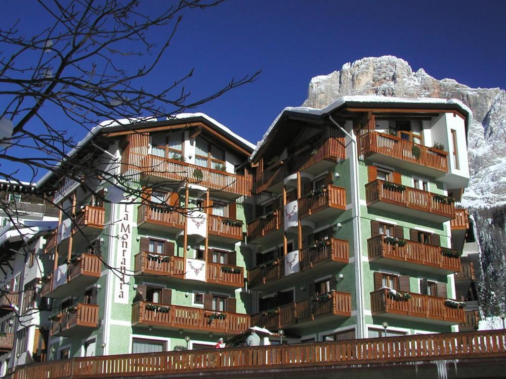 Hotel La Montanara, San Martino di Castrozza – Prezzi aggiornati per ...