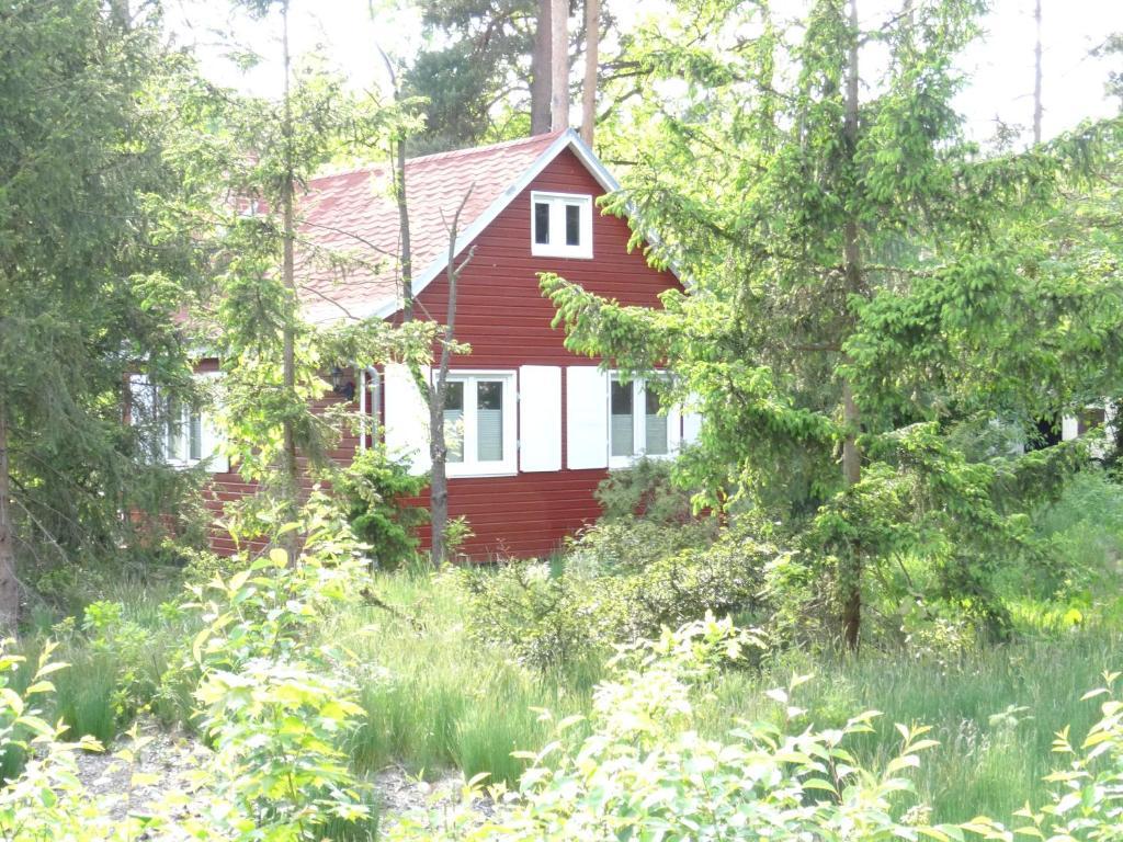 Schwedenhaus Berlin vacation home schwedenhaus im grünen oranienburg germany booking com