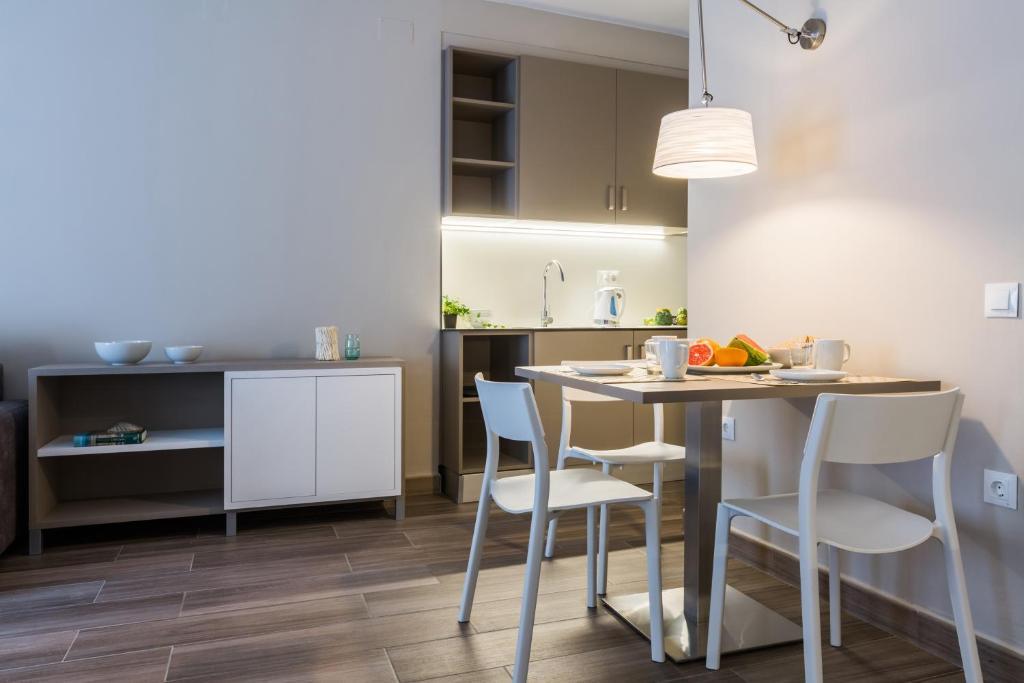 430 BCN Apartments imagen