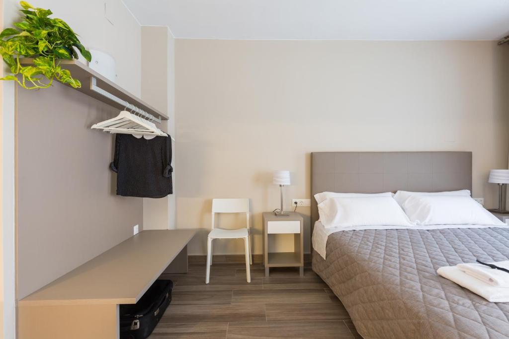 430 BCN Apartments fotografía