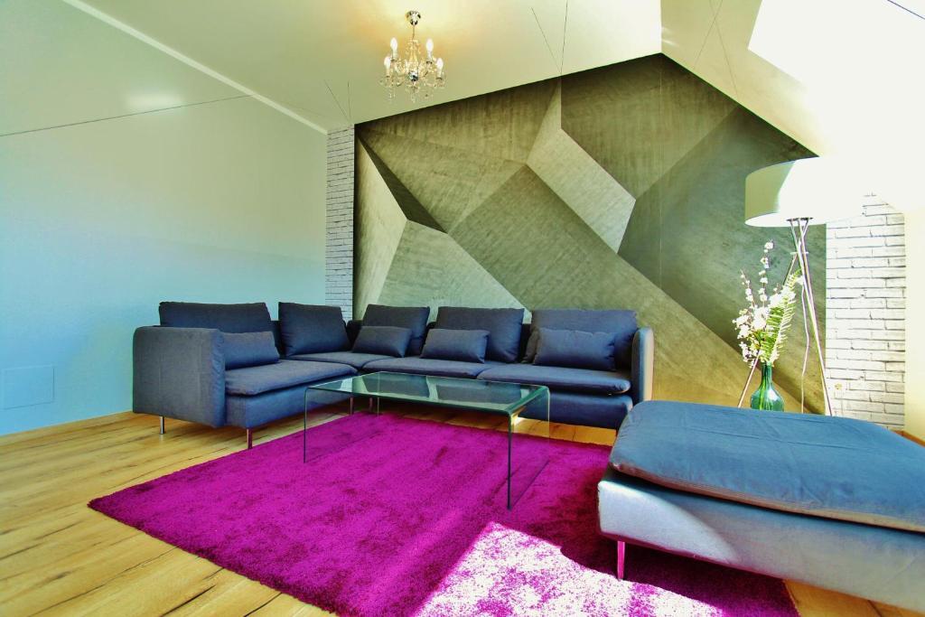 Exclusive Apartment Wiener Stadthal (Österreich Wien) - Booking.com